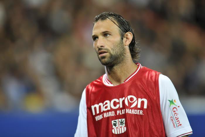 Mercato - Étranger : Un ancien de l'AJ Auxerre vers l'Inde