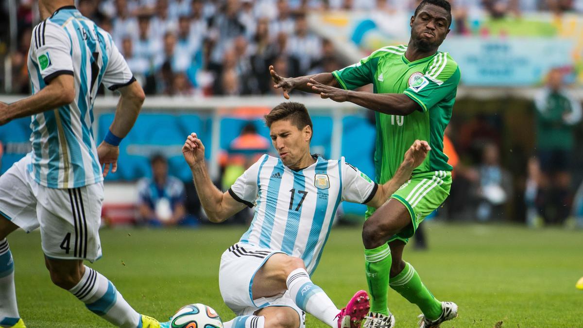 Mercato - Officiel - Swansea : C'est fait pour Fernandez !