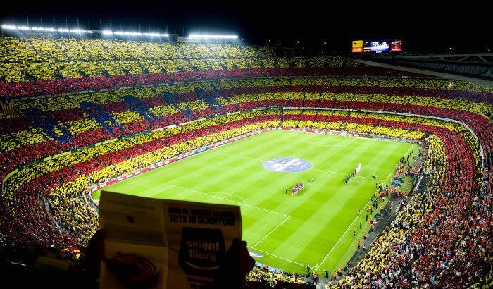 Barcelone : Pierre Ménès ironise sur la décision de la FIFA