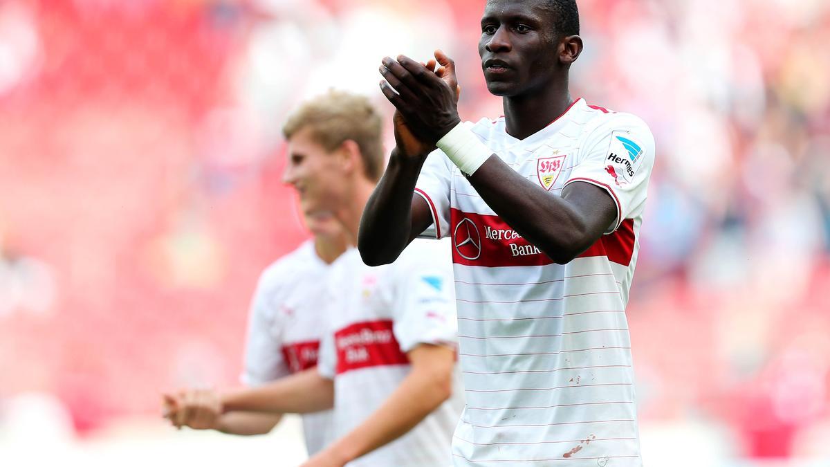Mercato - AS Monaco : 20M€ pour boucler l'arrivée d'un international allemand ?