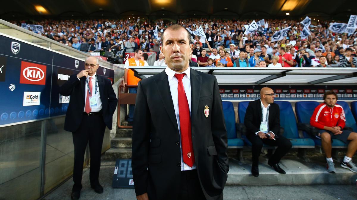 Mercato - AS Monaco : Les dernières pistes de l'ASM sur le marché des transferts…