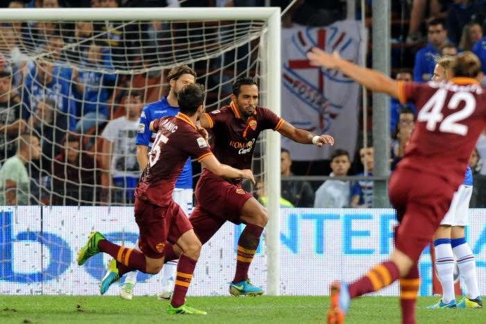 Mercato - Chelsea/Bayern Munich : Un ancien de l'AS Roma se livre sur le dossier Benatia