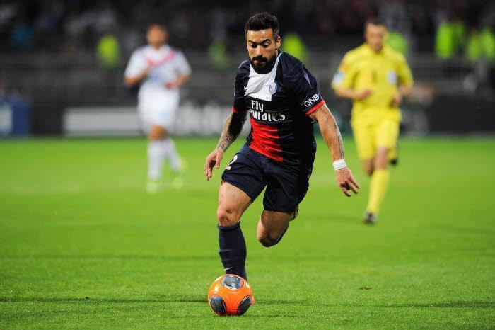 Mercato - PSG : Ces 3 joueurs parisiens qui pourraient être concernés par le mercato hivernal