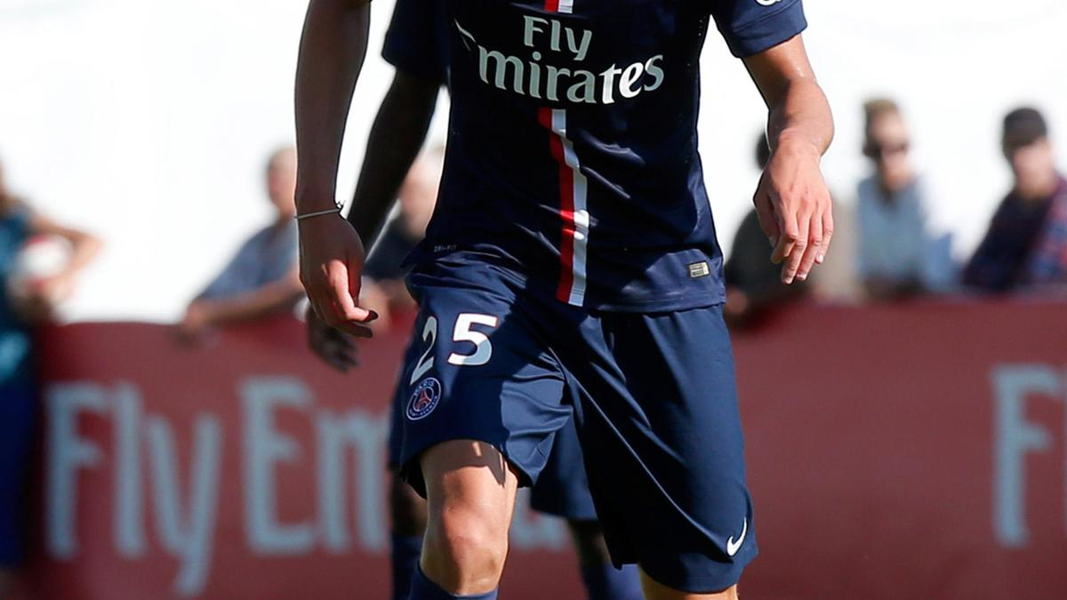 Mercato - PSG/Milan AC/Juventus : Le véritable prix de Rabiot dévoilé ?