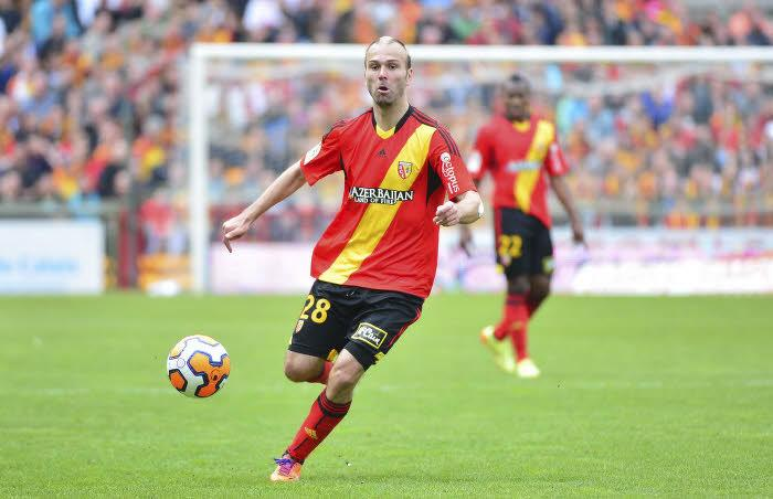 Mercato : Retour en Ligue 2 pour un ancien joueur du PSG ?