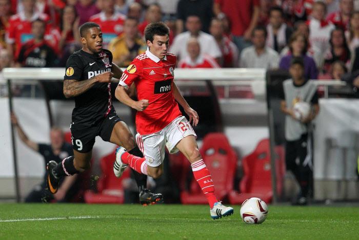 Mercato - PSG/Real Madrid : Manchester United sur une cible de l'AS Monaco pour oublier Di Maria ?