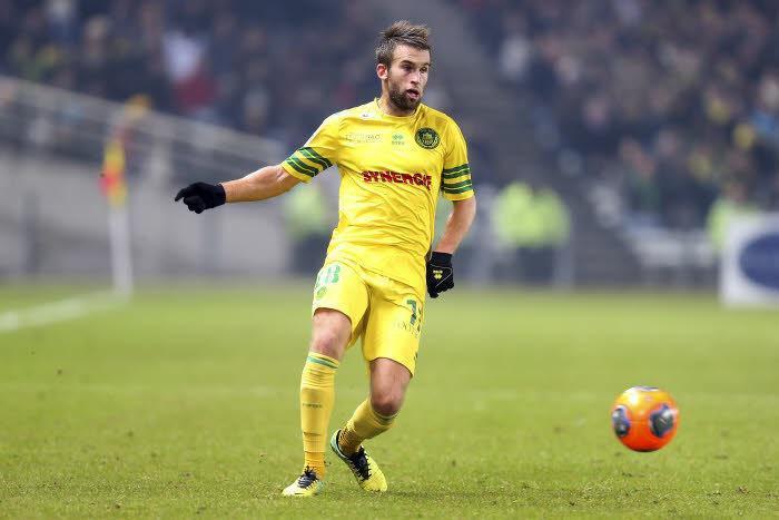Mercato - FC Nantes : Les 5 joueurs qui ont tout pour marquer la saison du FC Nantes