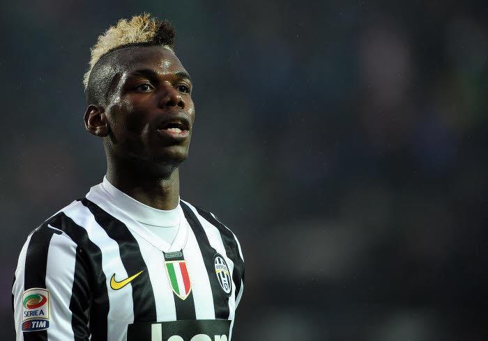 Mercato - Real Madrid/PSG/Juventus : Pogba, pourquoi il peut signer au PSG dès cet hiver !
