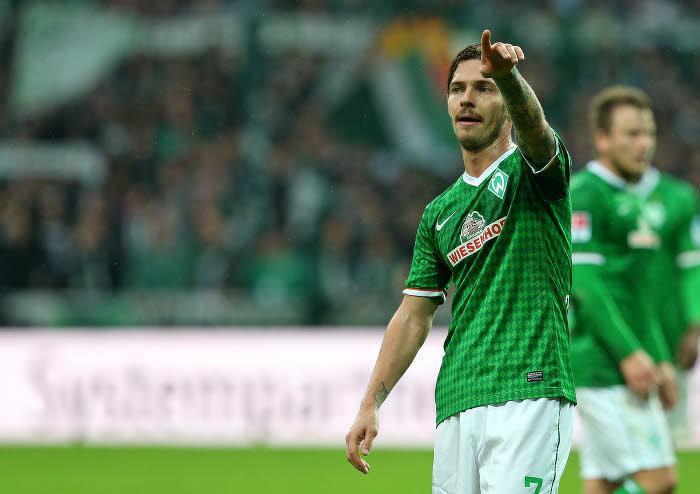 Mercato : Retour en Ligue 1 pour Obraniak ?