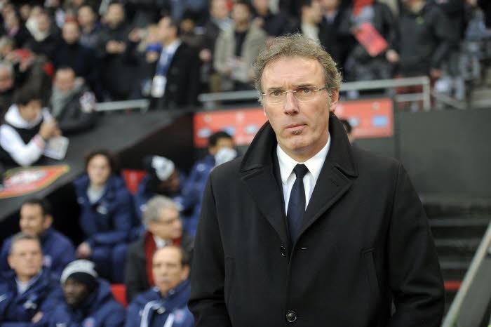 Mercato - PSG : Ibrahimovic, Cavani, Thiago Silva... Ce qui peut encore sauver Laurent Blanc...