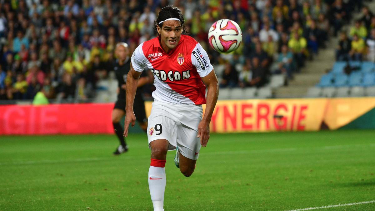 Mercato - Manchester United : Ces nouvelles précisions sur le malaise Falcao à Monaco…