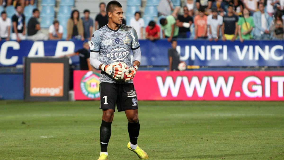 Mercato - PSG : «Areola a le potentiel pour succéder à Sirigu…»