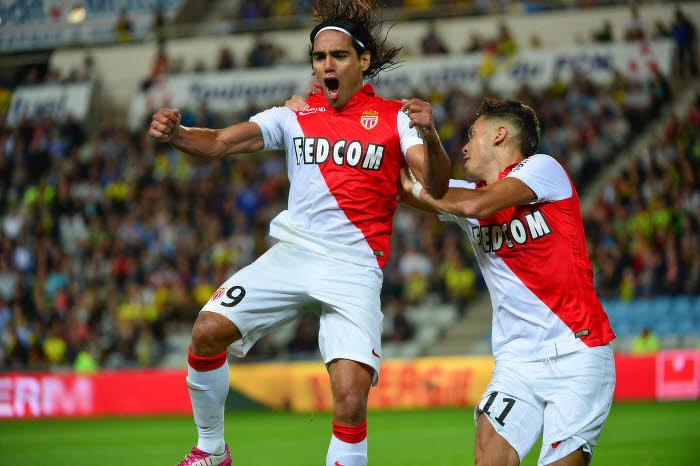 Mercato - Manchester United/AS Monaco : Les premiers mots de Falcao !