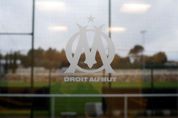 Mercato - OM : Pourquoi l'OM a laissé filer «le nouveau Yaya Touré»…