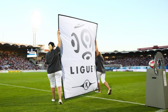 Mercato : Le coup de gueule d'un entraîneur sur l'état de la Ligue 1 !