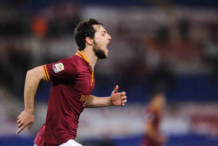 Mercato - Chelsea : Privé de Diego Costa, Mourinho insiste pour un international italien !