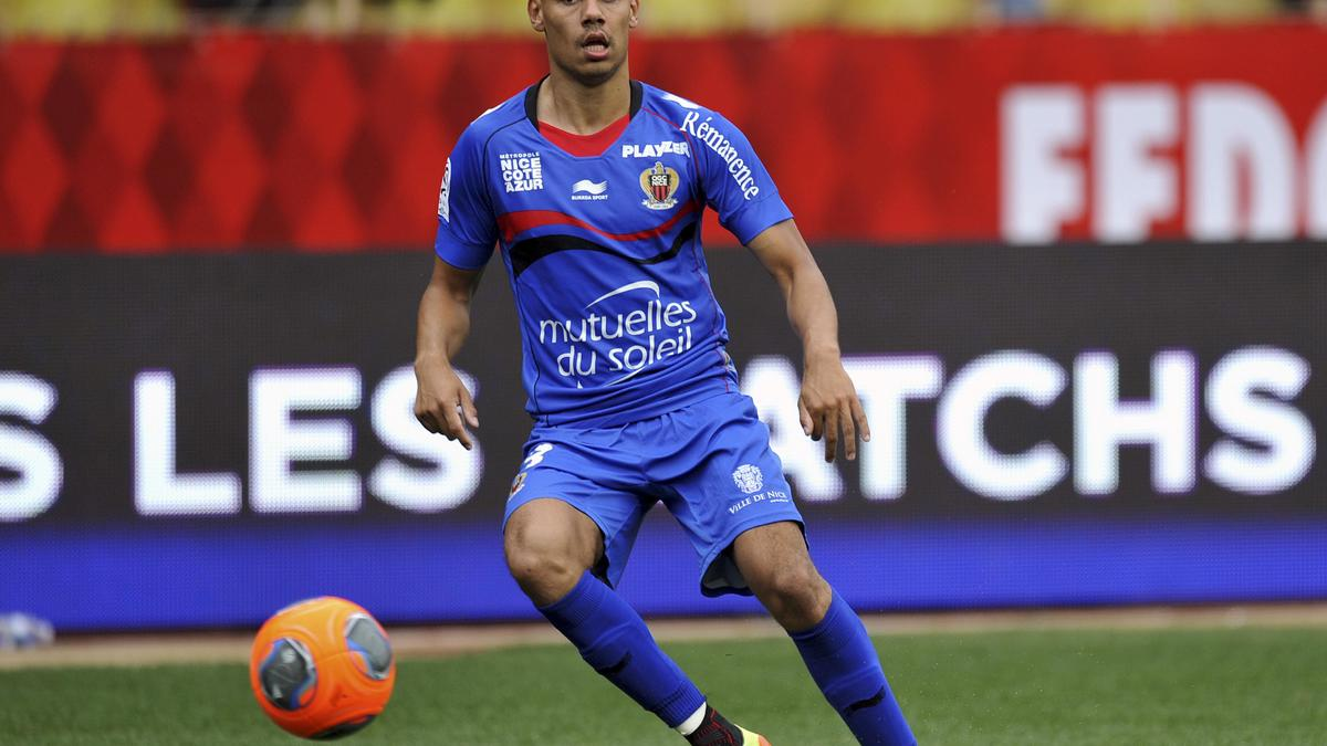 Mercato - Officiel - OGC Nice : Kolodziejczak file à Séville !