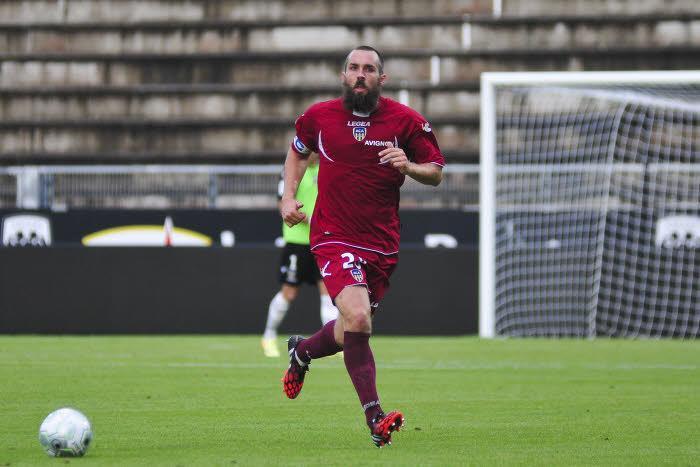 Mercato : Gaël Givet tout proche d'Evian !