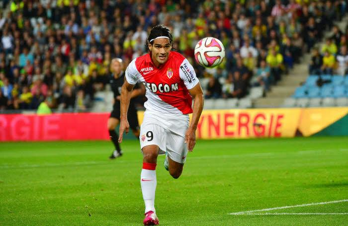 Le Real Madrid a-t-il besoin de Radamel Falcao ?