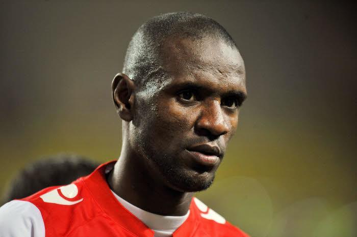 Mercato - OGC Nice : Abidal a refusé de venir