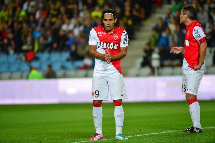 Mercato - AS Monaco/Real Madrid/Manchester City : Les dernières 48h de Falcao...
