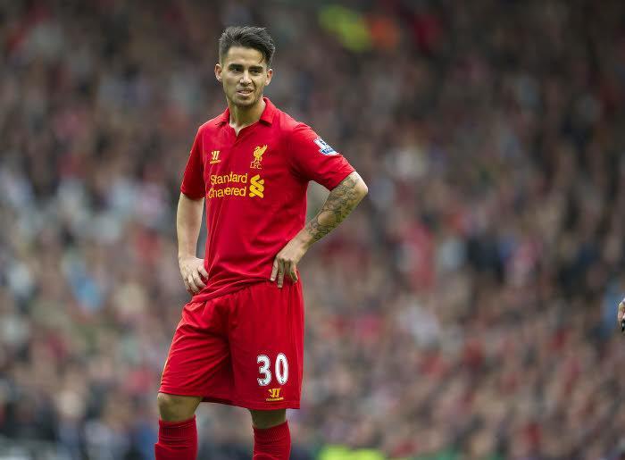 Mercato - Liverpool : Un milieu de terrain vers le Milan AC ?