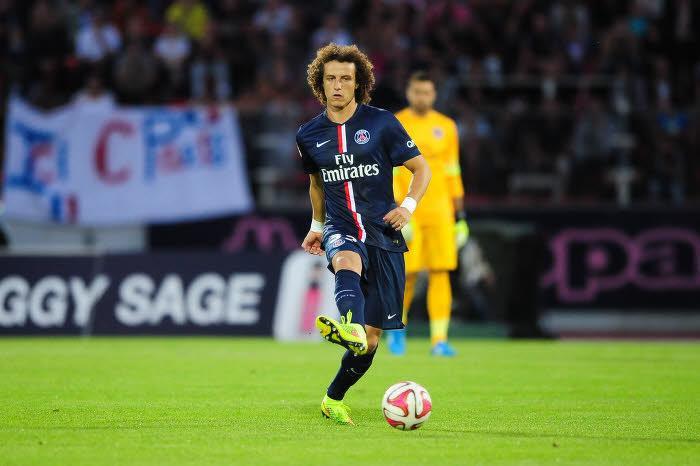 PSG : Pour un futur adversaire du PSG en Ligue des Champions, Paris «a raté son mercato»