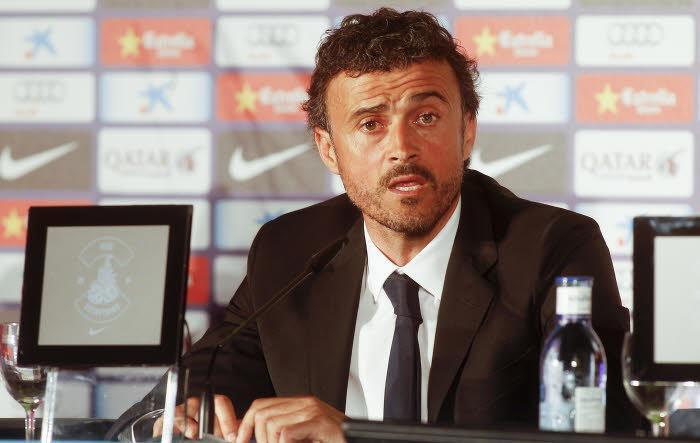 Barcelone : La liste des joueurs qui intéressent le Barça
