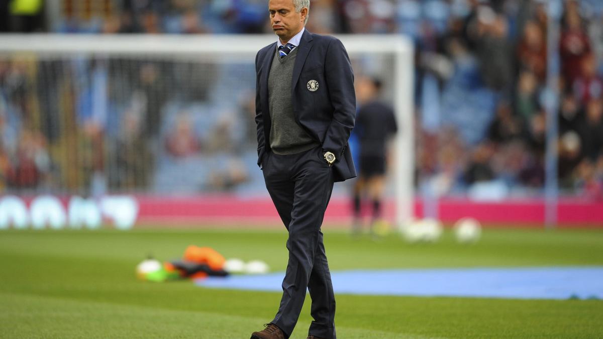 Mercato - Chelsea : Ce jeune talent qui serait sur le point de débarquer à Chelsea !