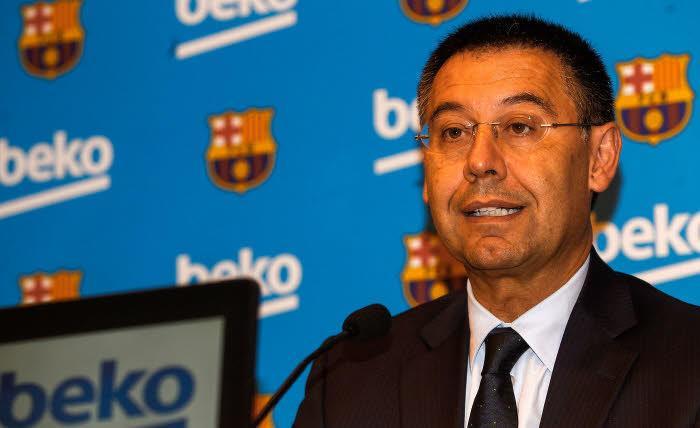 Mercato - Barcelone : Le Barça annonce la couleur pour la fin du mercato…