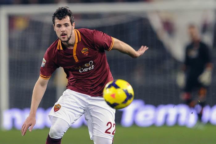 Mercato - Arsenal/AS Rome : Le match du Pape mis à profit par Wenger pour parler mercato ?