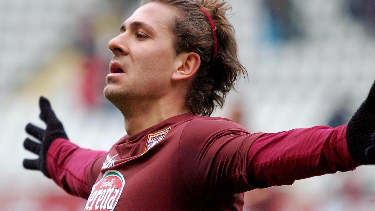 Mercato - Officiel : Accord Atlético Madrid - Torino pour Cerci !