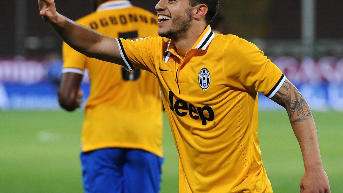 Mercato : Arsenal de retour à la charge pour un attaquant de la Juventus ?