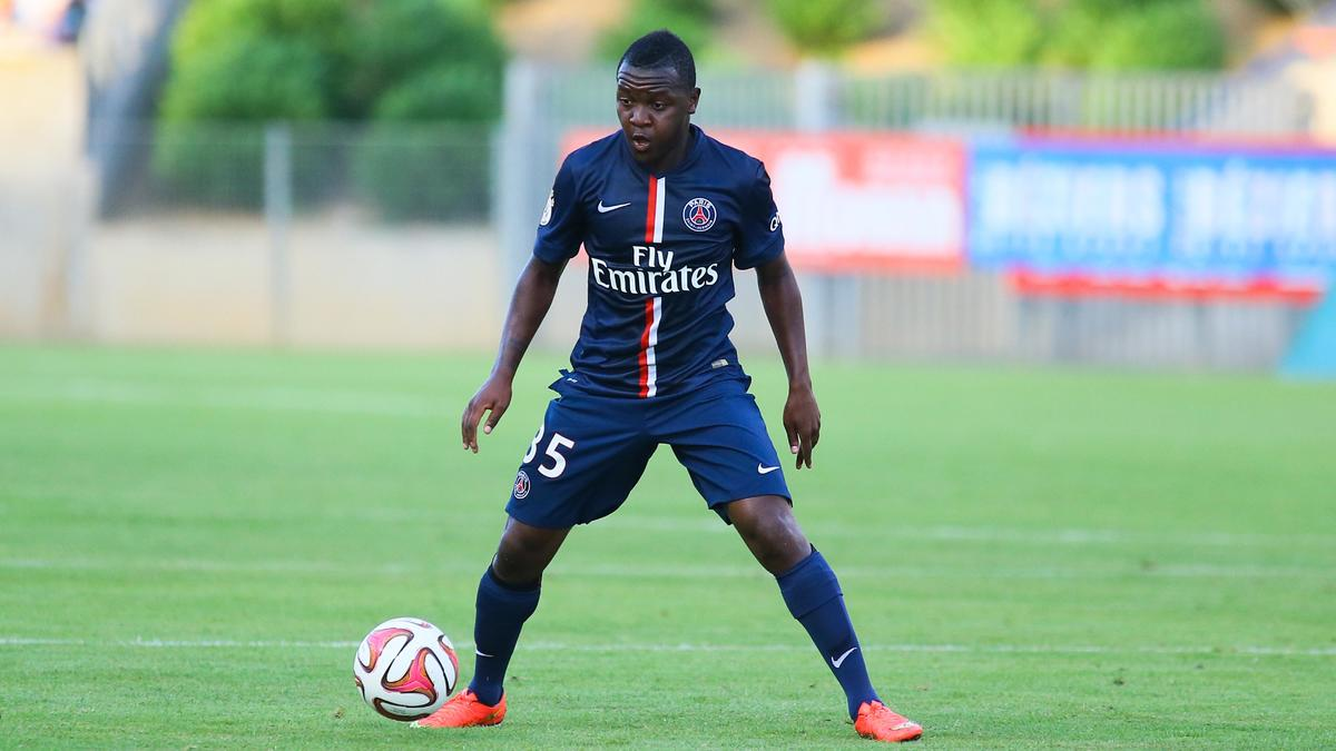 Mercato - SC Bastia/PSG : Makelele souligne le rôle d'Al-Khelaïfi dans le prêt d'Ongenda