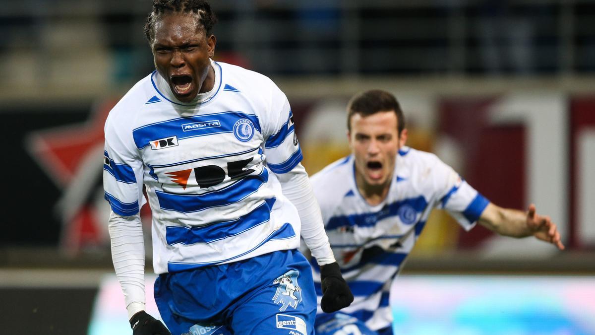 Mercato - Officiel : Un nouvel attaquant à Rennes