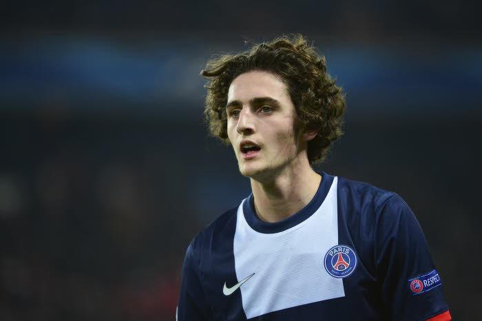 Mercato - PSG : Ce joueur sur lequel Laurent Blanc compte beaucoup pour la fin de la saison…