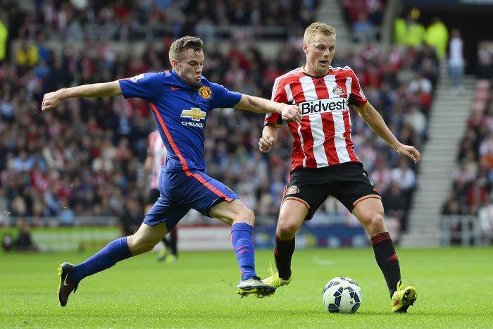 Mercato - Officiel - Manchester United : Cleverley a trouvé une porte de sortie !