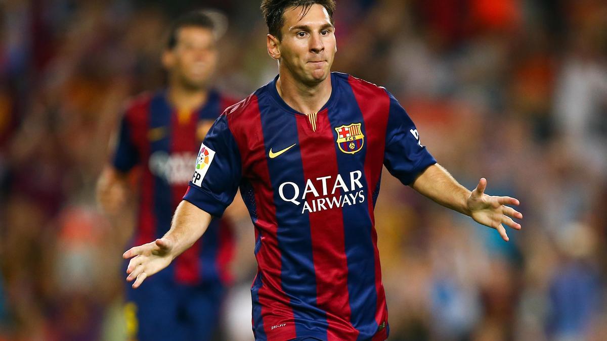 Real Madrid/Barcelone : Un hommage du Bernabeu à Messi ? Le président de la LFP ne ferme pas la porte !