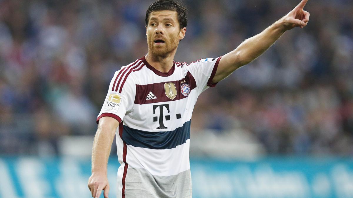 Mercato - Real Madrid : Les vérités de Xabi Alonso sur son transfert au Bayern Munich !