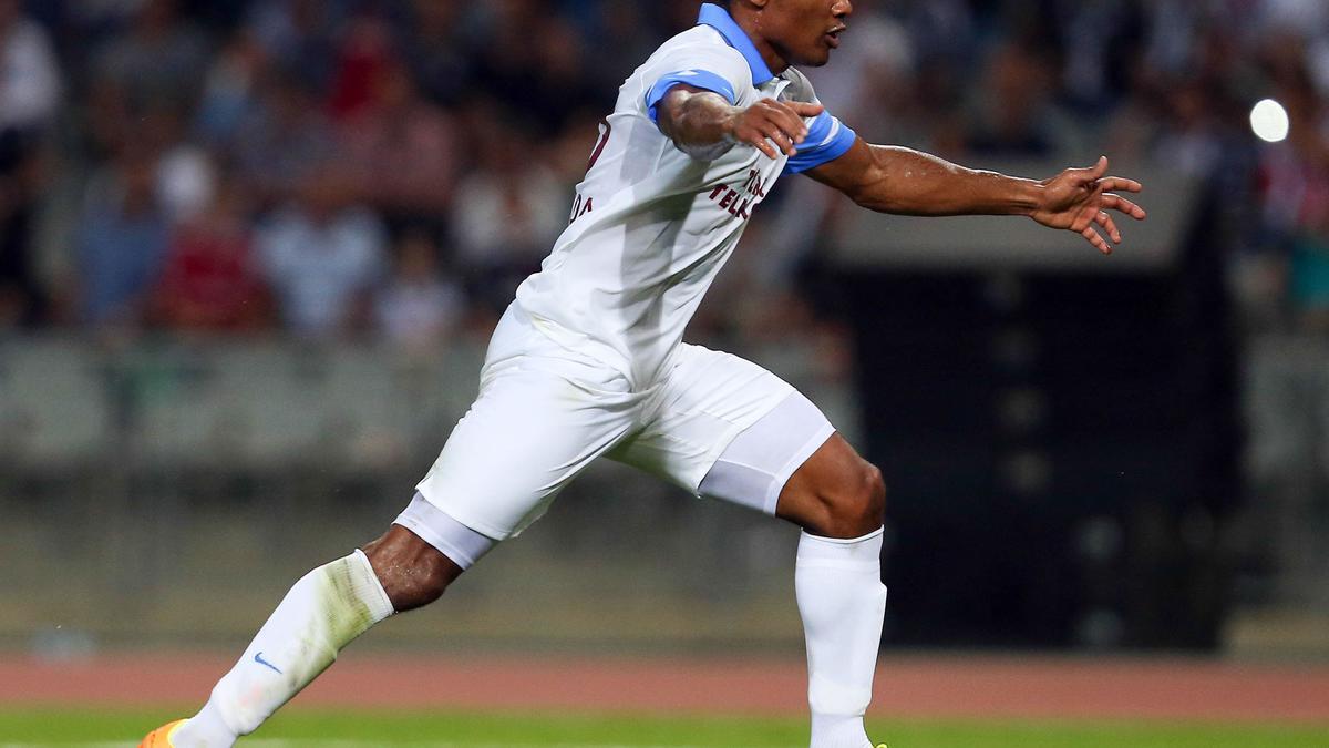Mercato - FC Metz : Malouda justifie son choix