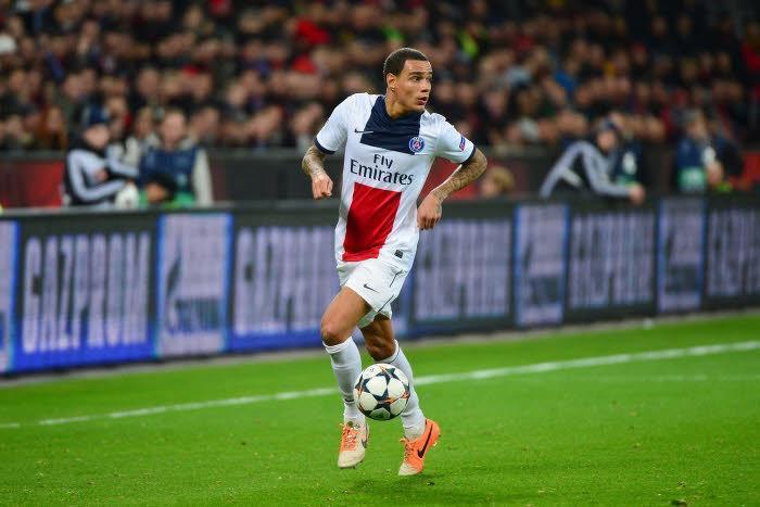 Mercato - PSG : La liste des pistes au poste d'arrière droit !