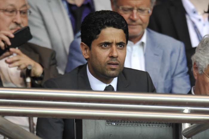 Mercato - PSG : Ce joueur de Premier League qui plaît beaucoup au PSG…