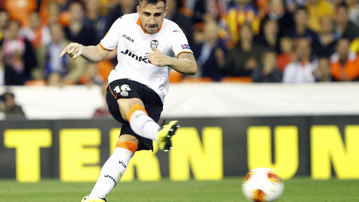 Mercato - Barcelone : Cet international espagnol qui aurait pu signer au Barça en 2011 !