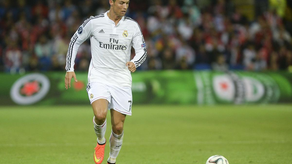Real Madrid : Quand pensez-vous que le PSG pourra recruter Cristiano Ronaldo ?