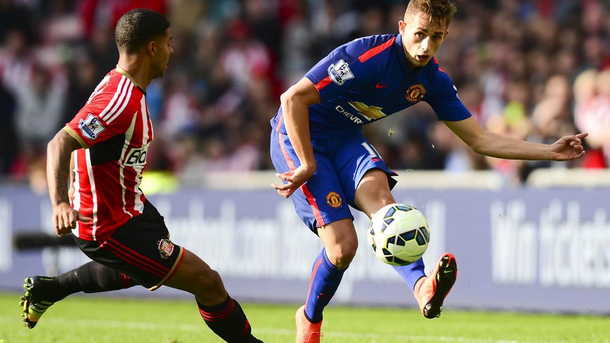 Mercato - Manchester United/PSG/Bayern Munich : Une solution trouvée pour Januzaj ?