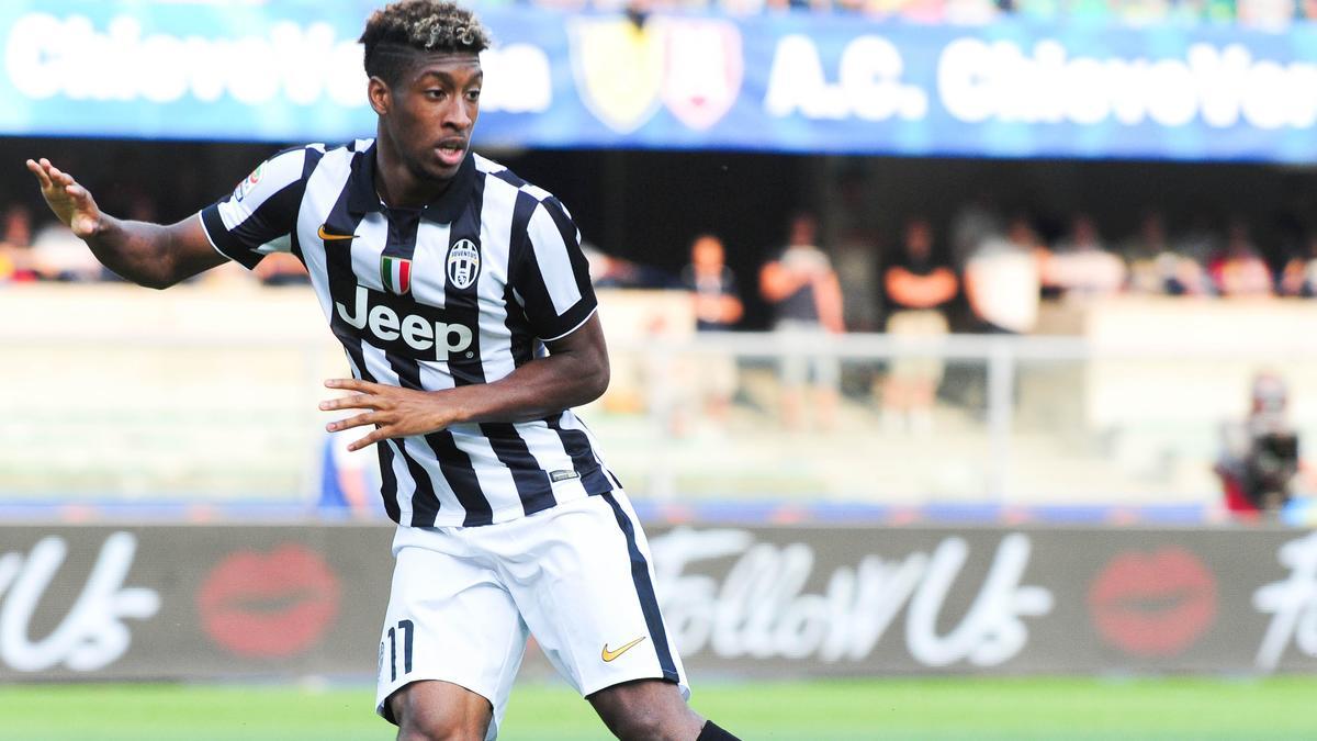 Mercato - PSG/Juventus : Arsenal aurait tenté un coup improbable pour Coman !