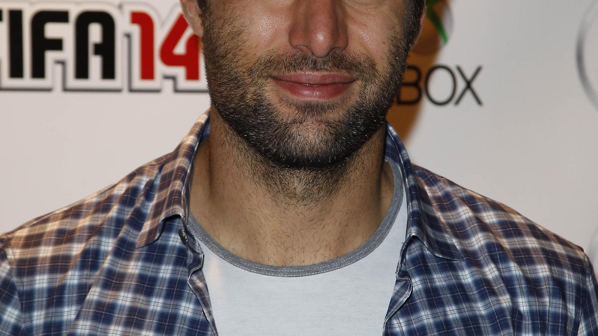 FIFA Salvatore Sirigu