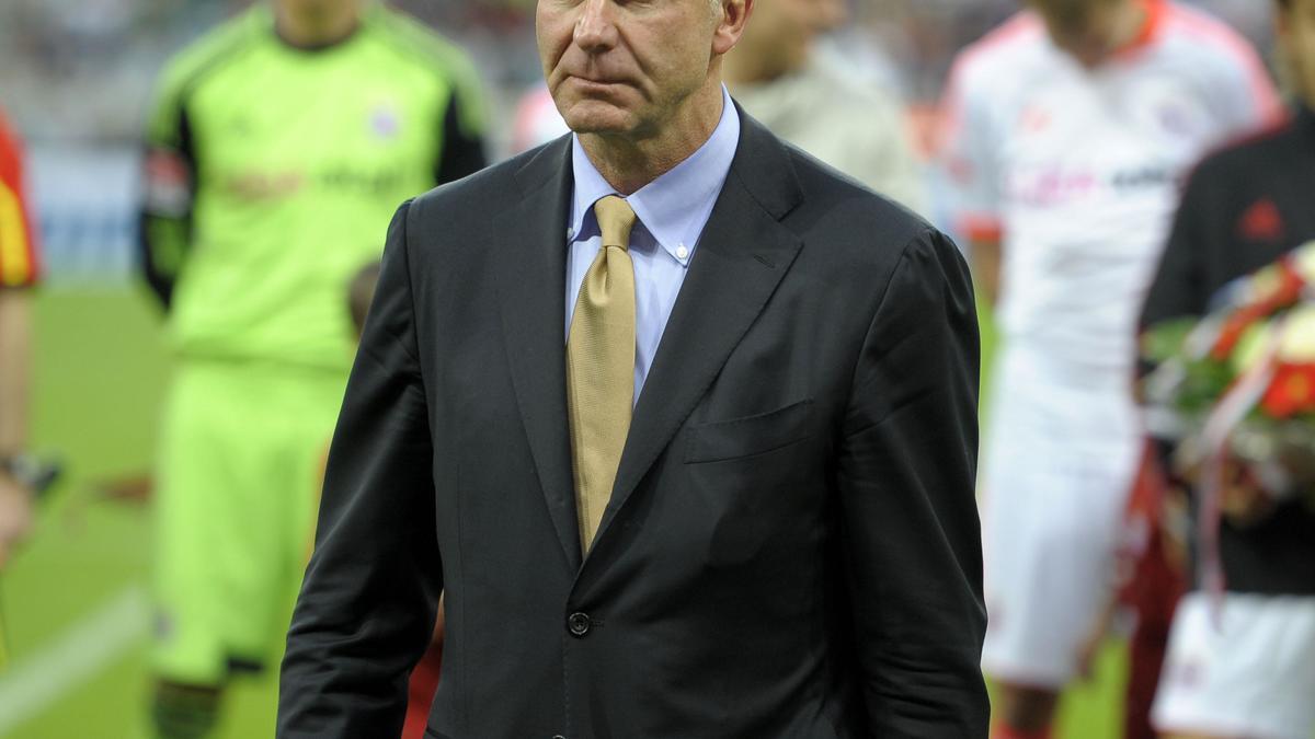 Mercato : Le Bayern Munich en remet une couche sur le PSG !