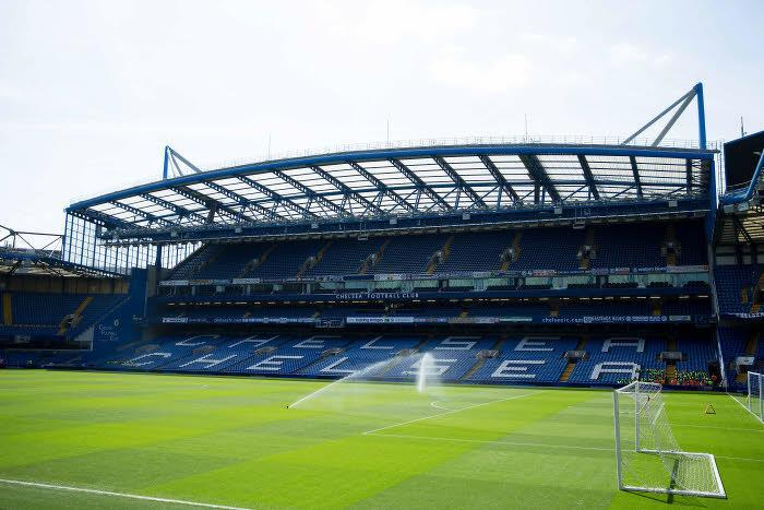 Angleterre : Et si Chelsea jouait à… Twickenham ?