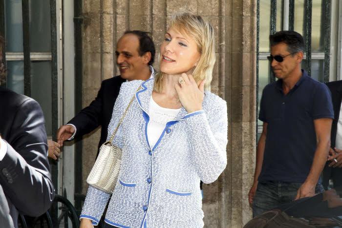 OM : Cette confidence d'un proche de Margarita Louis-Dreyfus sur le conflit Bielsa/Labrune